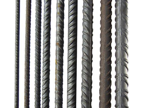 tondino ferro 6 mm termosifoni in ghisa scheda tecnica