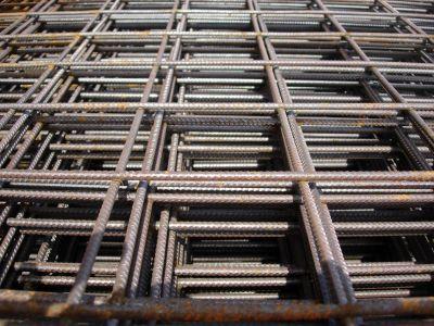 RETE ELETTROSALDATA MT 3X2 FILO 5 MAGLIA 10X10 - Imer Store