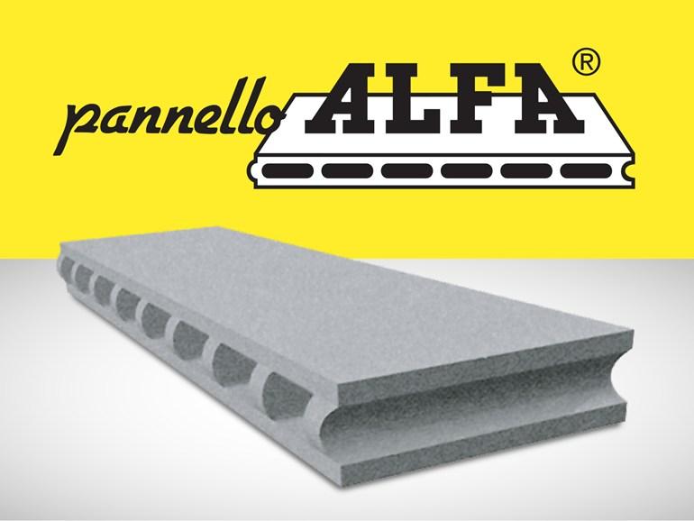 Pannello alfa cm 100x27 7 spess 6 imer store - Miglior materiale per finestre ...