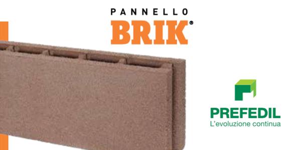 predefil-pannello-brick