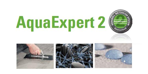 Acqua-Expert-cover