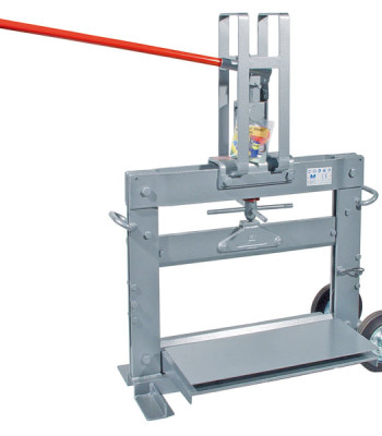 3STR-troncalastre-idraulico-Hydraulic-slab-cutters