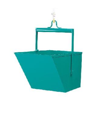 Benna-trapezoidale-da-45_90_120-litri-Imer