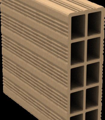 Foratella-8x25x25
