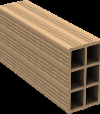 Forato-8x14x28
