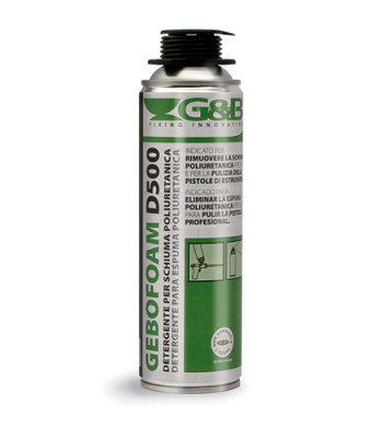 GEBOFOAM-DETERGENTE-D500-CD01-Detergente-per-schiuma-500ml-G-B-F-big-5550