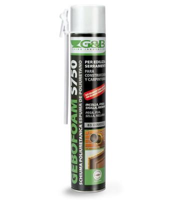 Schiuma-Poliuretanica-GEBOFOAM-S750-CS01-Manuale-G-B-Fissaggi-extra-big-5557-546