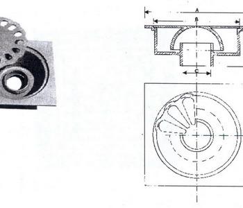art-g1-caditoia-sifonata-a-margherita-o-pile-1435766997