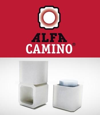 b_ALFA-CAMINO-PREFEDIL-202910-rele30af0fe