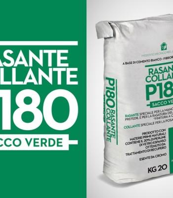b_p180-prefedil-202936-rel443e103c