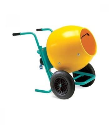 betoniera-rollbeta-130-imer-con-vasca-in-plastica_1