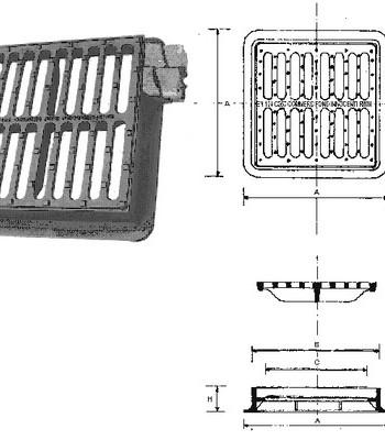 caditoie-in-ghisa-lamellare-rialzati-per-porfido-e-autobloccante-c250
