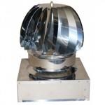 cappello-girevole-inox-base-quadrata-cm-27x27-inox-camini