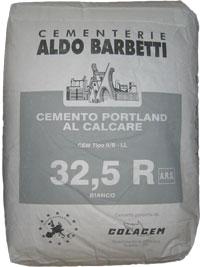 cementobianco_big