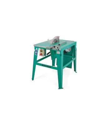 egatrice-per-legno-h110vr-220v-imer