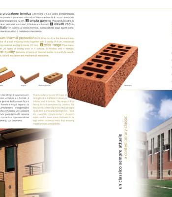 facing-bricks-25868_10b