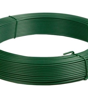 filo-zincato-plasticato-galvaplax-cavatorta-colore-verde-misura-n16-32-mm-40kg-L-261972-758657_1