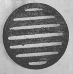 griglia-in-ghisa-per-ceneriere-camino-diametro-cm-15-2vcgf37eps8ce15l2s6k8w