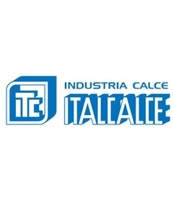 italcalce
