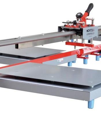 manual-tile-cutter-Monster300