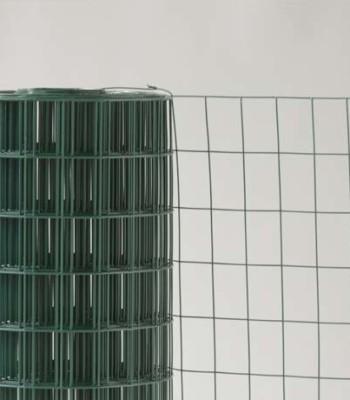 margherita-rete-elettrosaldata-zincata-plastificata