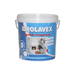 pittura-idrolavex