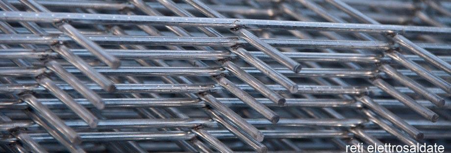 Rete Elettrosaldata Zincata 10x10.Rete Da Massetto Zincata Elettros Cm 200x100 Filo 4 0 Maglia 5x5