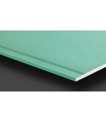 siniat-lastra-cartongesso-rivestito-pregydro-h2-babd-13-bordi-assottigliati-ba-bordi-dritti-bd-dello-spessore-di-125-mm