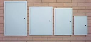sportelli-per-contatori-in-vetroresina-e-abs-10485_image