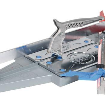 tagliapiastrelle-manuale-manual-tilecutter-art.52T2