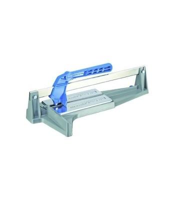 tagliapiastrelle-minimontolit-art-43