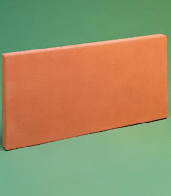 tavella-rossa-40x20