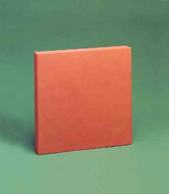 tavellone-rosso-40x40