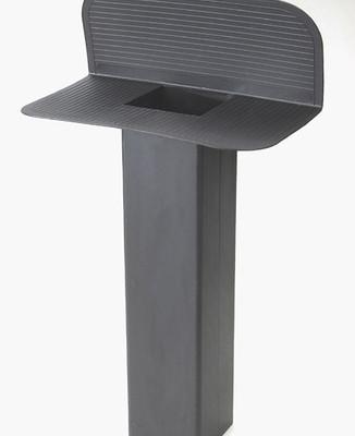 04PC875