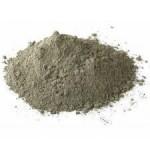 grade-portland-cement-250x250