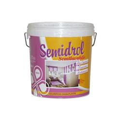 semidrol-pittura-semilavabile