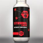 strongcasa