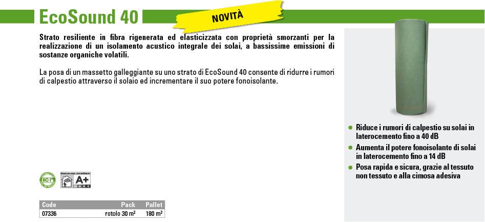 30-ecosound-40__ita_2