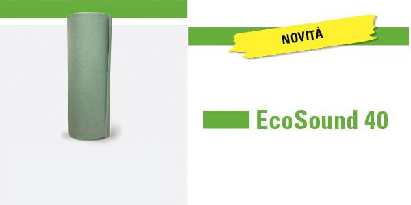 eco-sound
