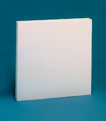 tavellone-bianca-50x50
