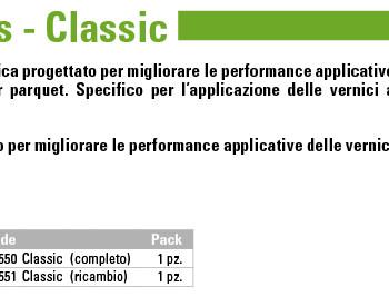 6420Slc20roller20plus-classic_20ita