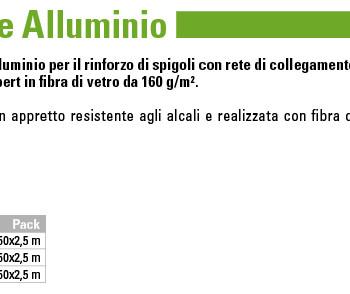 820Angolare20PVC20alluminio_20ita