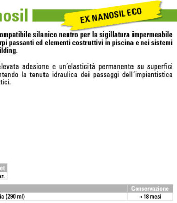 Aquastop20Nanosil20ITA202016_001