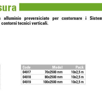 Profilo20Chiusura20201620ITA