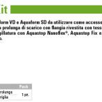 aquaform20out20kit20ITA_2016