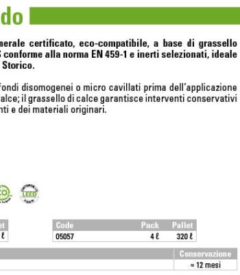 bio20fondo20201620Ita