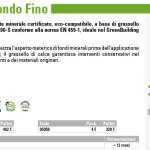 bio20fondo20fino20201620Ita