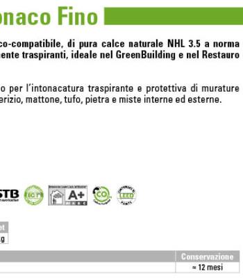 bio20intonaco20fino20201620ITA_001