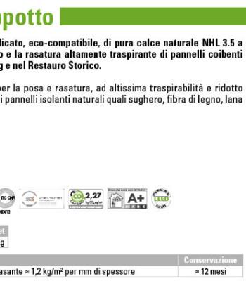 biocalce20cappotto20ITA202016_001