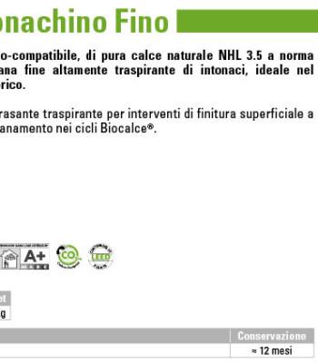 biocalce20intonachino20fino20ITA202016_001